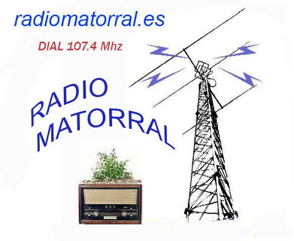Radio Matorral